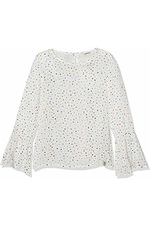 Garcia Girl's A92434 Blouse, ( 53)