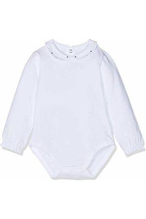 chicco Baby Girls' Body Esternabile Manica Lunga Bodysuit