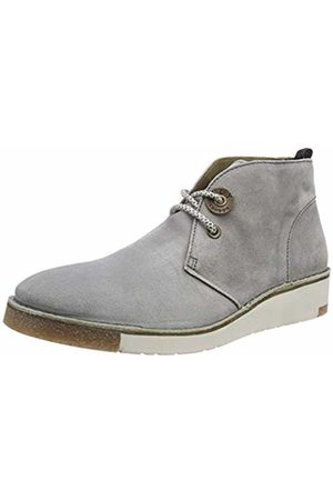 Fly London Men's SWOR993FLY Desert Boots Lt 003