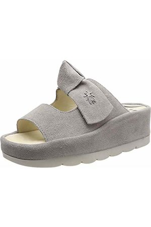 Fly London Women's BADE954FLY Mules