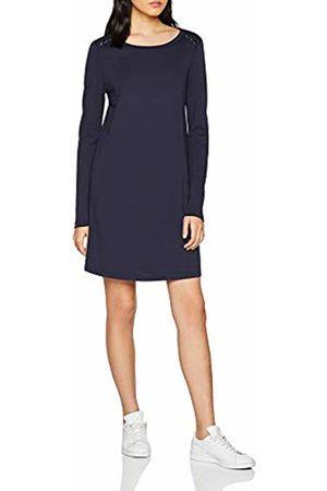 Vero Moda Women's Vmtonja Ls Short Dress