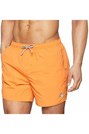 Daniel Hechter Men's Badeshort Swim Trunks, ( 170)