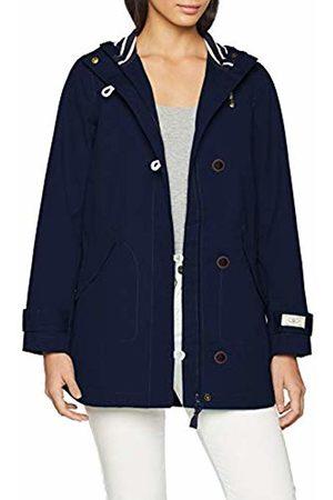 Joules Women's Coast Mid Coat