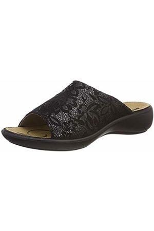 Romika Women's Ibiza 101 Open Toe Sandals