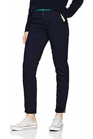 Esprit Women's 999cc1b802 Trouser
