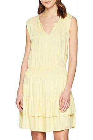SPARKZ COPENHAGEN Women's Tara Short Dress Pastel 313