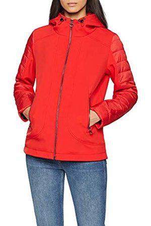 s.Oliver Women's 05.902.51.7122 Jacket, ( 3123)