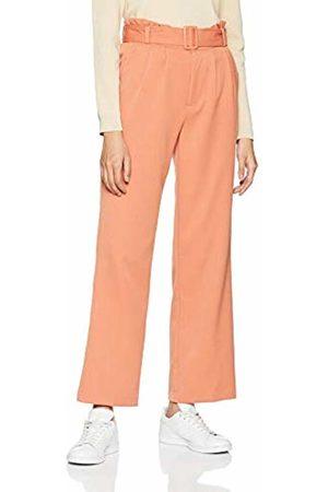 SPARKZ COPENHAGEN Women's TOVA Paper Waist Pants Trousers