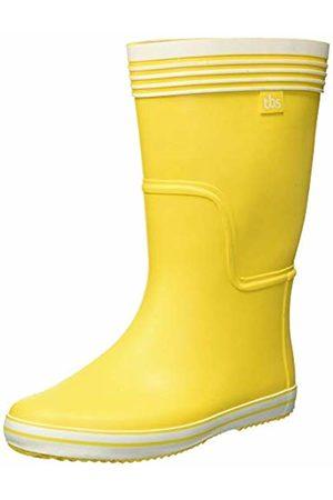 TBS Women's Rochell Wellington Boots