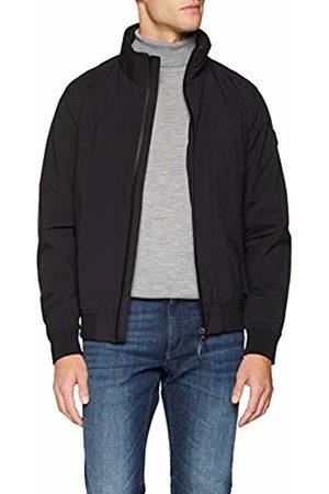s.Oliver Men's 28.902.51.1933 Jacket, ( 9999)