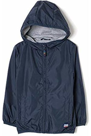 ZIPPY Boy's Zb0103_455_3 Coat