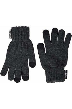Sterntaler Boy's Strick-touchscreen-handschuh Gloves)