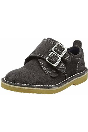 Monk strap kids' shoes, compare prices