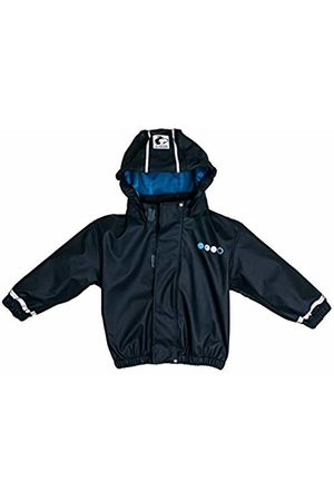 Salt & Pepper Salt and Pepper Baby' Jacket RB B Boys uni Rain 12-18 Months