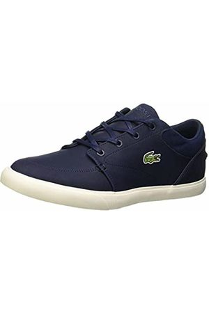 Lacoste Men's Bayliss 119 1 CMA Trainers
