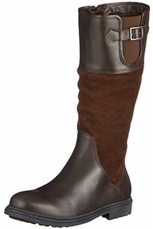 Aigle Women's Parfield W Mtd Hunting Shoes