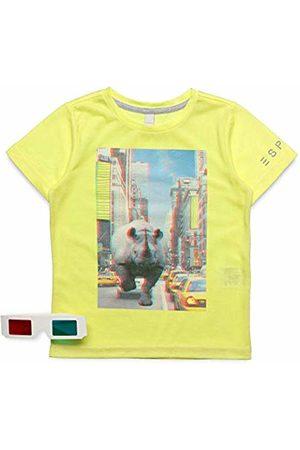 Esprit Kids Boy's T-Shirt Ss