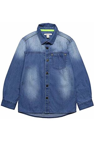 Esprit Kids Boy's Shirt Blouse