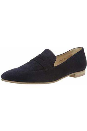 JOOP! Women's Ismene Loafer Lfo 2 Mocassins