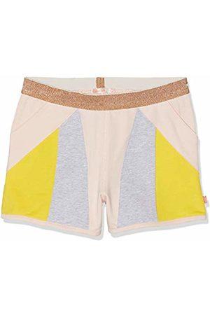 Billieblush Girls Shorts