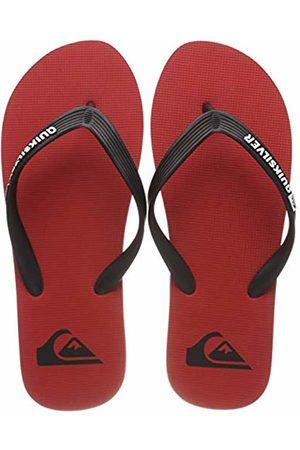 Quiksilver Men's Molokai Beach & Pool Shoes / Xkrk 8 UK