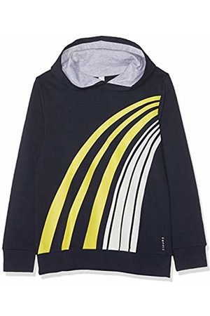 Esprit Kids Boy's Sweatshirt, (Navy 470)