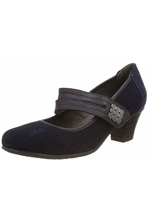 Jana Women Brogues & Loafers - Women's 8-8-24331-22 Loafers
