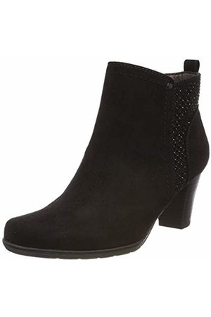 Jana Women's 8-8-25301-22 Ankle Boots, ( 001)