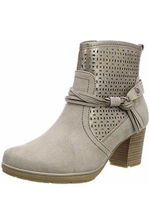 Jana Women's 8-8-25300-22 Ankle Boots