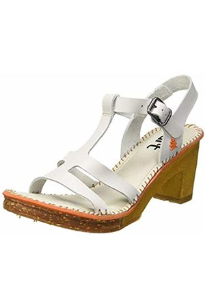 4b0ee48643a6ef Art amsterdam women's sandals, compare prices and buy online