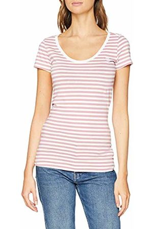 G-Star Women T-shirts - Women's Base Slim T-Shirt