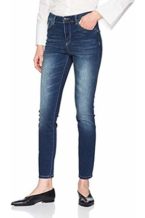 4d48110c2bd Armani-j18 Jeans for Women, compare prices and buy online
