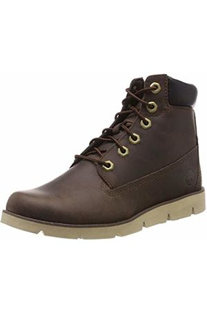 Timberland Unisex Kids' Radford Classic Boots, ( Connection 214)