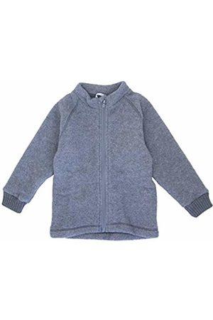 Mikk-Line Baby 50002 Trouser, (Melange 916)