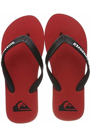 Quiksilver Boys' Molokai Beach & Pool Shoes / Xkrk