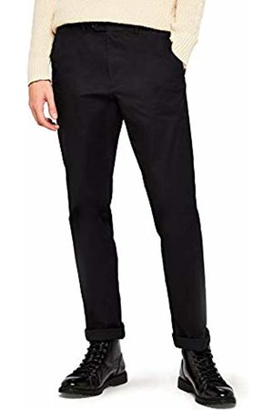 find. Chino Trouser