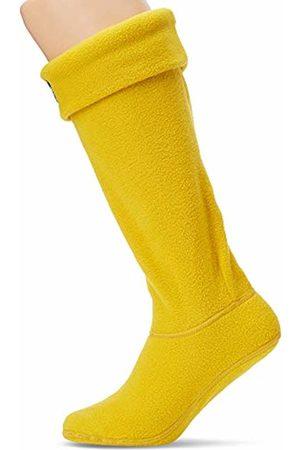 Joules Women's Welton Socks, 100 DEN, (Antique Antgold))