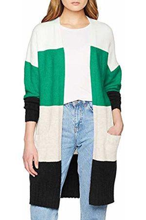 Only Women's Onljosie L/s Cardigan Wool KNT
