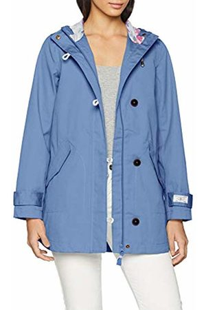 Joules Women's Coast Coat