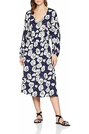 SPARKZ COPENHAGEN Women's TIDA Dress