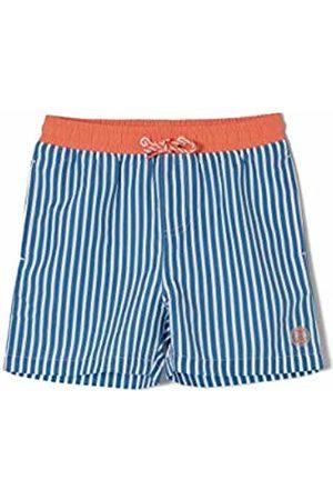 ZIPPY Boy's Zb0702_455_3 Swim Trunks