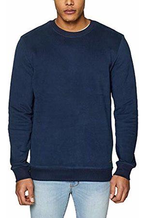 Esprit Men's 029CC2J001 Sweatshirt