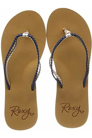 Roxy Women's Costas Beach & Pool Shoes