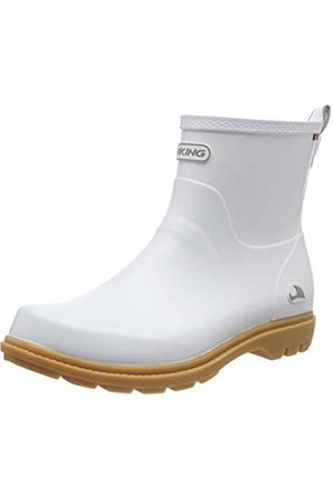 Viking Women's Noble Wellington Boots