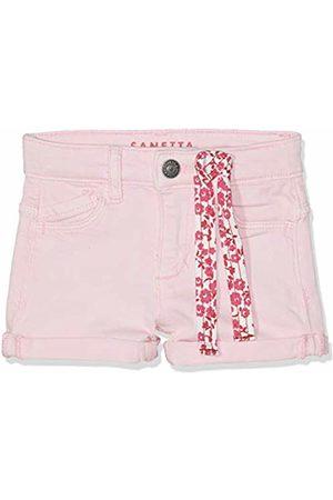 Sanetta Girl's Short