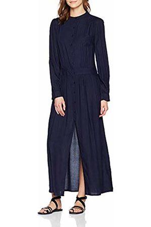 SPARKZ COPENHAGEN Women Casual Dresses - Women's Tara Long Dress