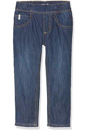 Esprit Kids Baby Pants Per Jeans