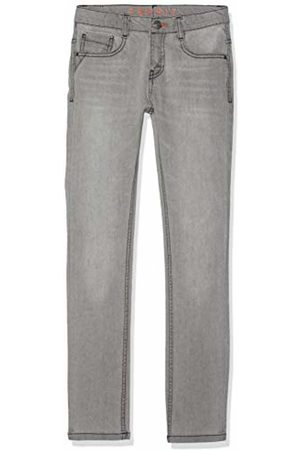Esprit Kids Boy's Pants Jeans, ( Denim 213)