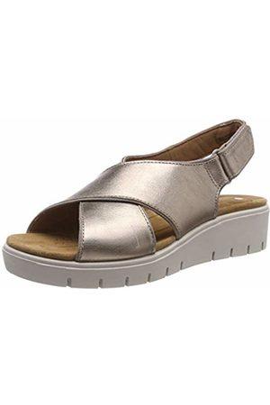 1f959a3a8f7ce Clarks un women s shoes