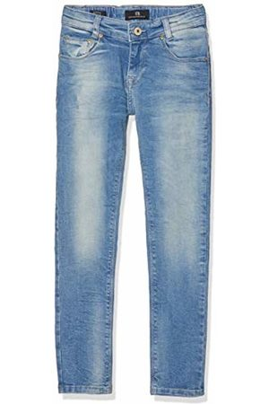 LTB Girls' Luna G Jeans